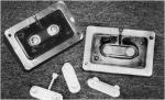 Стереолитографическая пресс-форма для литья на ТПА (3D Systems)